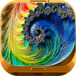 Wallpapers for Note 5™ 1.0.2 Apk