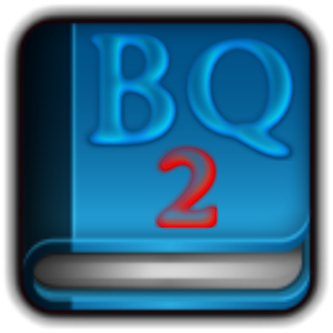Holy Bible Quiz 2