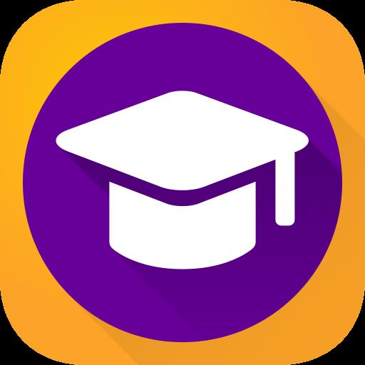 Vivo Educa (app)