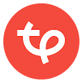 Trovaprezzi Shopping App APK for Bluestacks