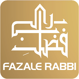 Download Fazale Rabbi For PC Windows and Mac