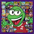 Kiz10 Games