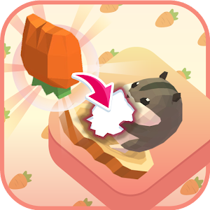 Snap Puzzle For PC (Windows & MAC)