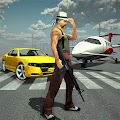 Game Vegas Crime City Airplane Transporter APK for Windows Phone