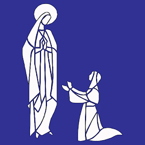 Download Our Lady of Lourdes Northridge For PC Windows and Mac