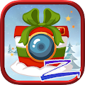 Download Winter Holiday ZERO Launcher APK for Laptop