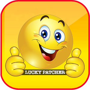 lucky patcher  in windows phone