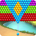 Free Download Fish Bobble APK for Samsung