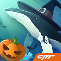Free Tap Tap Fish - AbyssRium APK for Windows 8