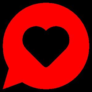flirt chat apps Lahr/Schwarzwald