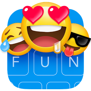Emoji Keyboard Smiley Emoticon