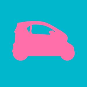 Bermuda EV Chargers For PC / Windows 7/8/10 / Mac – Free Download