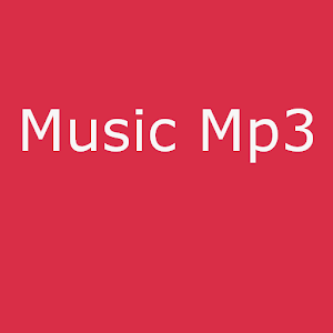 MND Music Player