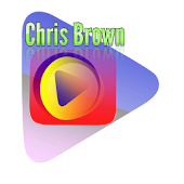 New Crish Brown MUSIC APK for iPhone