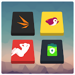 3D Icon Pack Icon