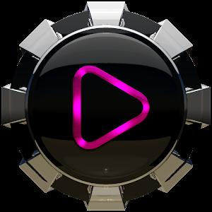 XEEX Poweramp Skin Released on Android - PC / Windows & MAC
