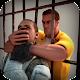 Survival Prison Escape v2