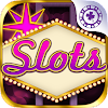 SLOTS FAVORITES: SLOT MACHINES