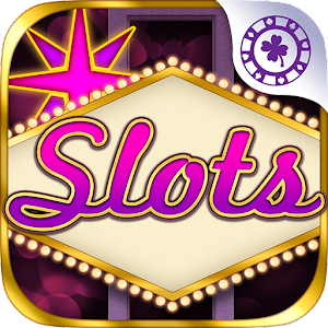 Cheats SLOTS FAVORITES: SLOT MACHINES