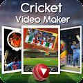 IPL Cricket Video Maker