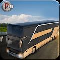 Real Bus Driver Simulator APK for Ubuntu