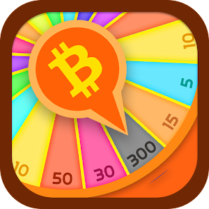 Free Bitcoin Spinner for PC-Windows 7,8,10 and Mac