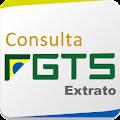 App FGTS Fácil - Extrato e Saldo APK for Windows Phone