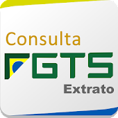 Download FGTS Fácil - Extrato e Saldo APK on PC