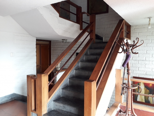 casas en venta velodromo 594-19536