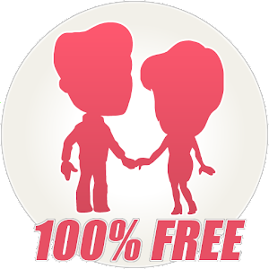 YoCutie ? 100% Free Dating App
