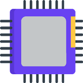 Free Download CPU All Info APK for Samsung