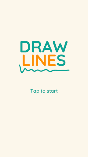 Draw Lines For PC