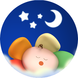 BabyFirst Sleepy Time for Kids For PC
