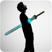 Goblin Sword Effects APK for Bluestacks
