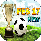 Pes Club Manager 2017 Pro APK for Ubuntu