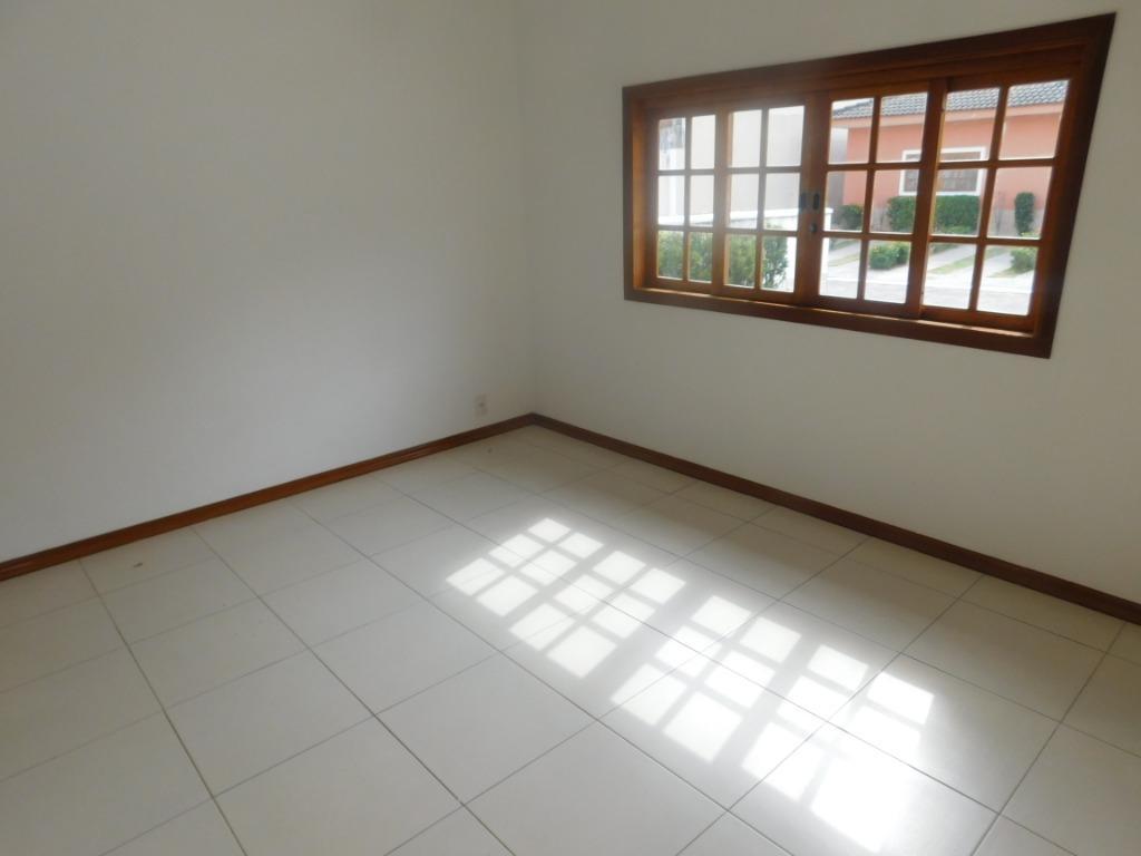 [Casa com 3 dormitórios à venda -  Vila Aparecida - Jundiaí/SP]