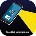 Download Flash on Call and SMS APK to PC