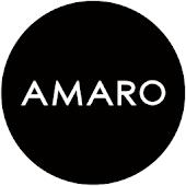 AMARO APK for Ubuntu