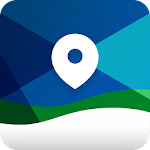 Walks Melbourne APK Image