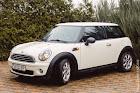 продам авто Mini One One II