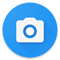 App Open Camera APK for Kindle
