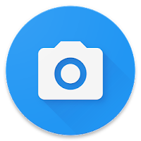 Open Camera on PC / Download (Windows 10,7,XP/Mac)