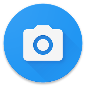 Open Camera For PC (Windows & MAC)