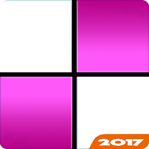 Piano Tiles  Girl 3D for Android