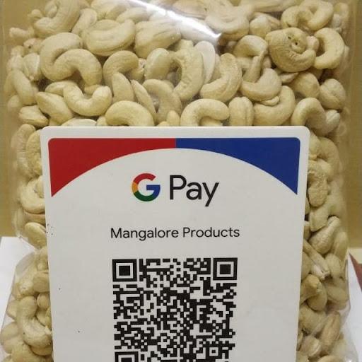 Mangalore Products, Mysore Road, Mysore Road logo