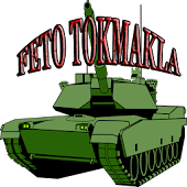 Game Feto Tokmakla APK for Kindle