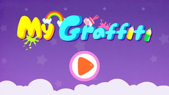 Free Download My Graffiti by babybus APK for Samsung