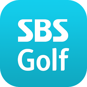how to download programs from sbs