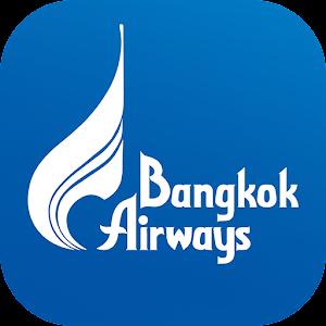 Bangkok Airways For PC (Windows & MAC)