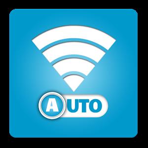 WiFi Automatic Online PC (Windows / MAC)